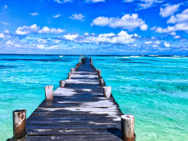 beach-beautiful-bridge-449627-768x576